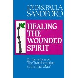 Healing the Wounded Spirit 1