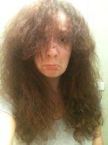 tegan hair2