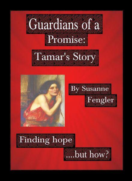 Tamar'sStory